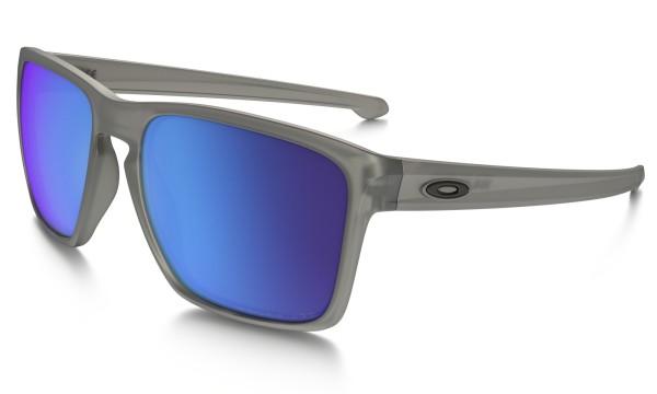 Oakley - Silver R - Sonnenbrille Oakley - Silver Sonnenbrille - Oakley Sonnenbrille - Silver Brille Oakley - Silver Oakley - Sunglass Silver
