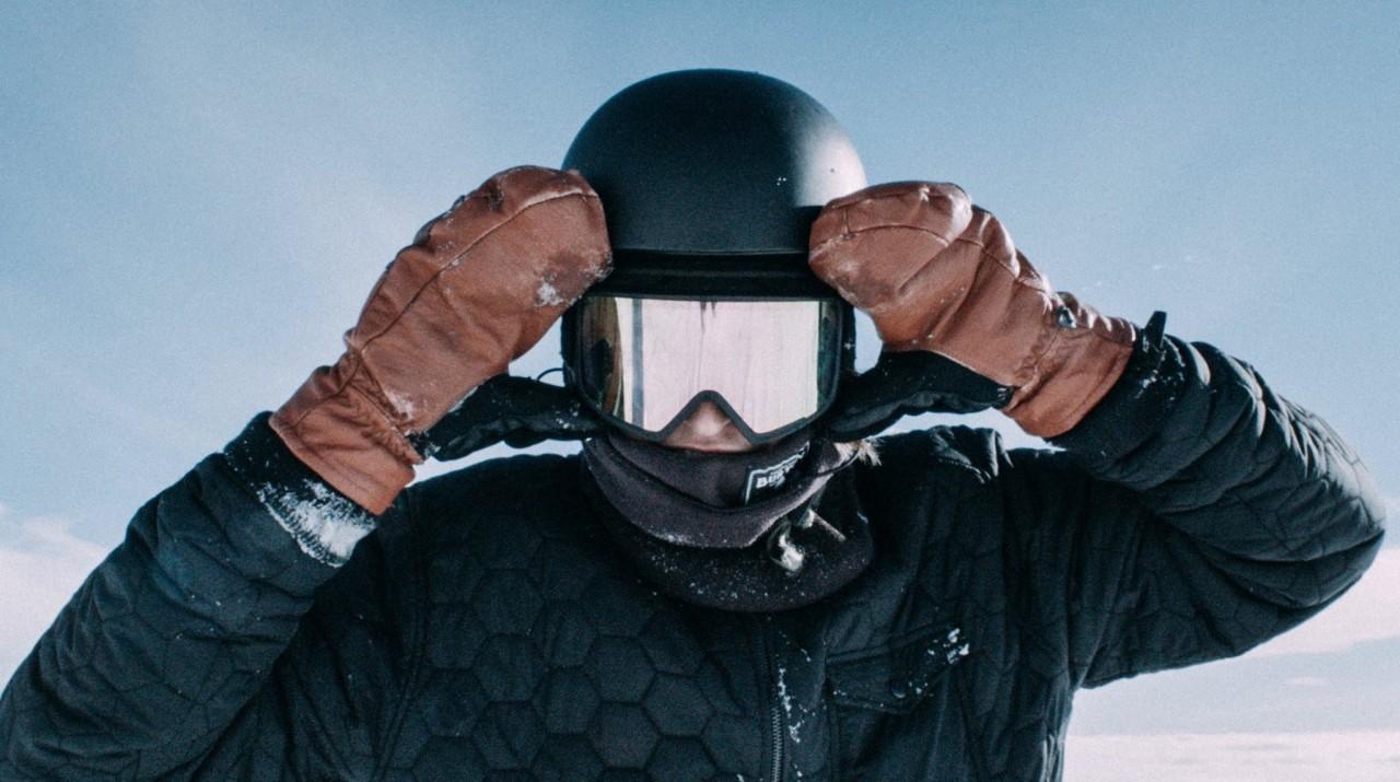Sicher-unterwegs-mit-dem-passenden-helm