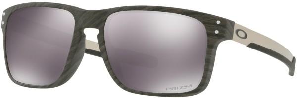 HOLBROOK MIX - Oakley - Prizm Black - Accessories - Sonnenbrillen - Sonnenbrillen