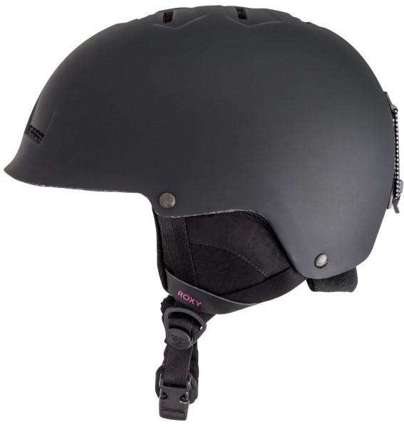 Roxy - Avery - Boards & Co - Protektoren - Helme Snow - Helme Snow - bounding_true black
