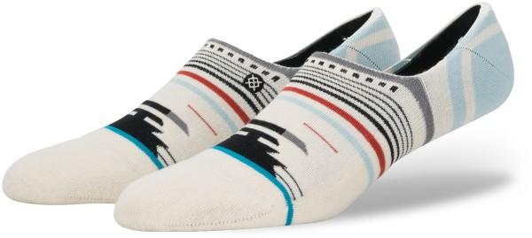 Stance - Cruz Low - Accessories - Socken - Füßlinge - NAT