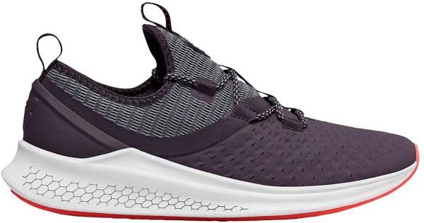 New Balance - WLAZRHE - Schuhe - Sneakers - purple