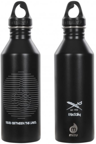 Lines Bottle