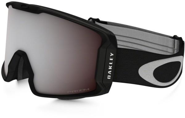 Oakley - Line Miner - Snowgoggle - Herren - Skibrille - Schneebrille