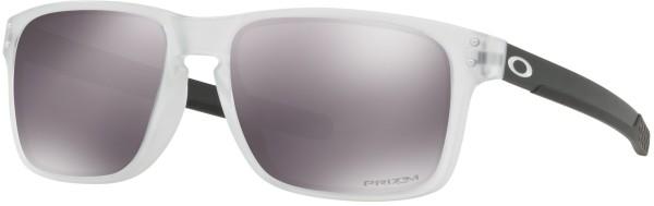 Oakley - Holbrook Mix - Accessories  -  Sonnenbrillen - Matte Clear