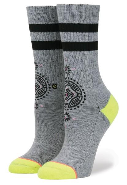 Stance - Henna - Accessories - Socken - Socken
