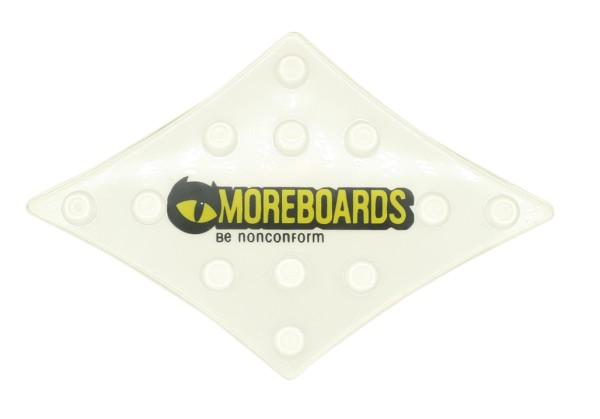 Stomp Pad Diamant - Moreboards - Snowboard - Snowboard Zubehör - Snowboard Zubehör - Stomp Pad