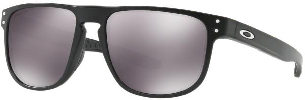 HOLBROOK R - Oakley - Matte black prizm black - Accessories - Sonnenbrillen - Sonnenbrillen