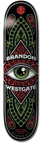 8 third eye westgate