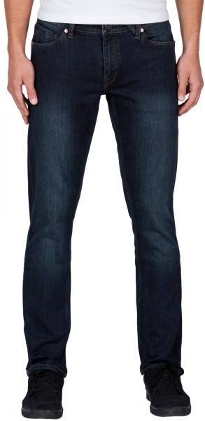 Volcom - Vorta Denim - Herren - Jeans - Jean - Denim - Hose - Pant