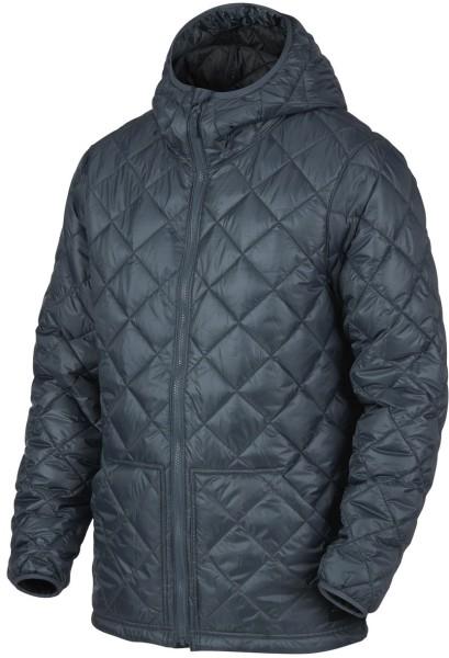 Oakley - DWR Chambers - Streetwear - Jacken - Winterjacken - fathom
