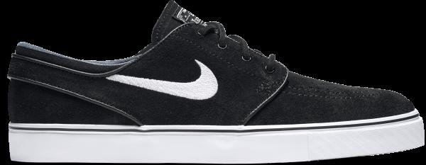 ff36da11c0 Nike SB - ZOOM STEFAN JANOSKI OG - Herren - Damen - Skateschuh - Sneaker -