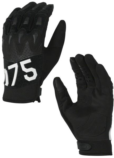 Oakley - Overload Glove 2.0 - Pipe Glove - Park Glove
