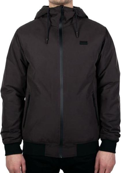 Nilas Jacket