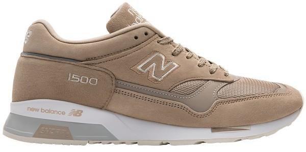 New Balance - M1500JTA - Schuhe - Sneakers - beige