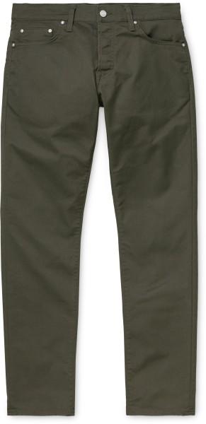 Carhartt - Klondike Pant - Cypress - Regular Pants