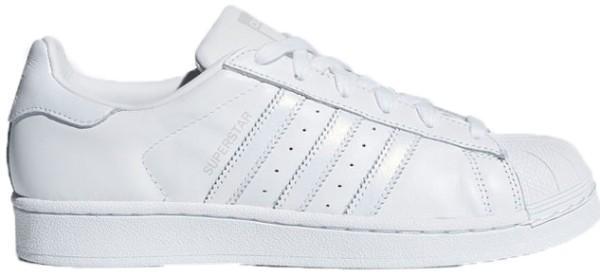 Qualität und sichere Adidas Superstar Slip On Damen Sneakers