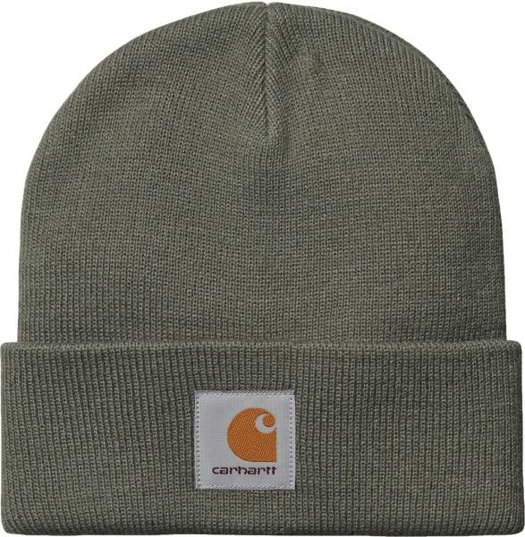 Short Watch Hat