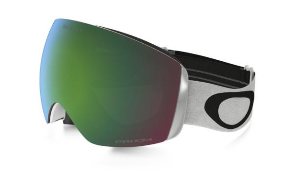 Oakley - Flight Deck XM Prizm - Schneebrillen - Goggles - Schneebrillen verspiegelt