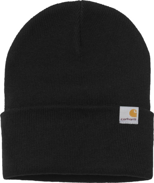 Playoff - Carhartt - black - Beanie