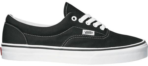Vans - U ERA - Unisex - Skateschuh - Skateboarding - Schuhe