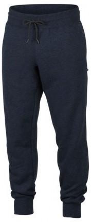 Oakley - HAZARD FLEECE PANT - Jogginghose - Herren Fleece Hose - Fleece Pant - Granite Heather