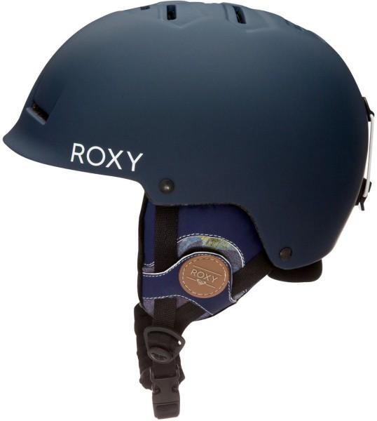 Roxy - Avery - peacot orissa floral