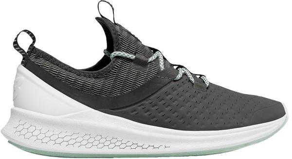 New Balance - WLAZRHP - Schuhe - Sneakers - dark grey