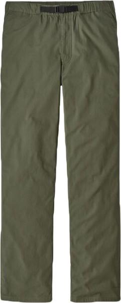 Ms Organic Cotton LW Gi Pants
