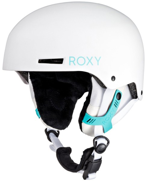 Roxy - Muse - Helm - Damen