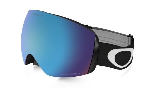 Oakley - Flight Deck XM - Snowgoggle - Goggle -Schneebrille