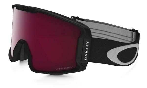 Oakley - Line Miner - Schneebrille - Goggle -Snowgoggle