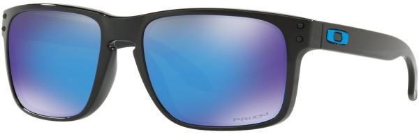 Oakley - Holbrook - Accessories - Sonnenbrillen - Polished Black