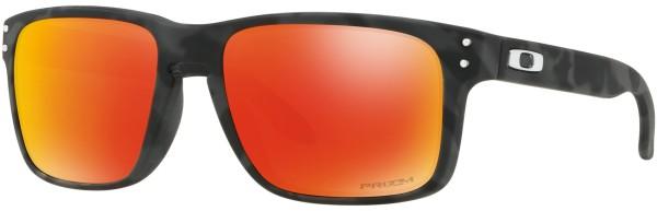Oakley - Holbrook - Accessories - Sonnenbrillen - Black Camo
