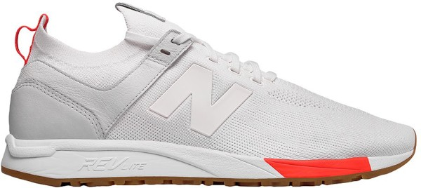 NB - 4005211756 - Schuhe - Sneakers - white