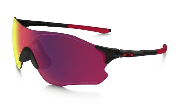 Oakley - EVZero Path - Sonnebrille - Matte Black