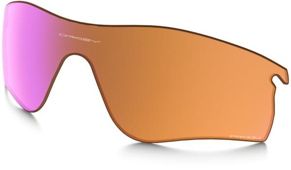 Oakley - Radarlock Path - Accessories - Sonnenbrillen - Ersatzscheiben Sonnenbrillen - Prizm Trail