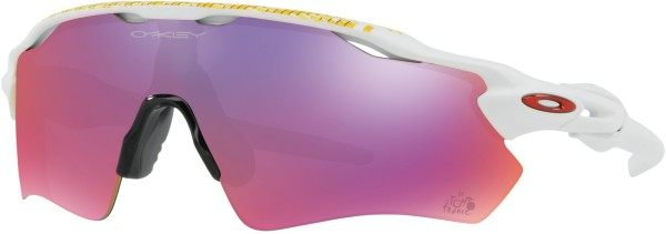 Oakley - Radar Ev Path Prizm Tour de France Edition - 9208-5038