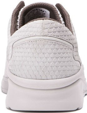 Supra - Schuhe - Sneakers - Sneakers - grey