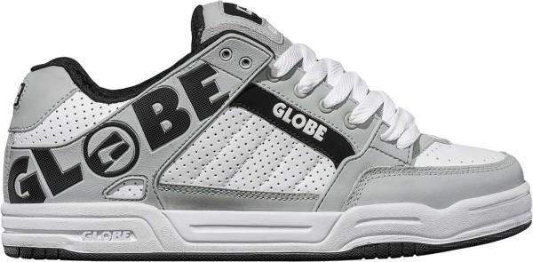 Globe - Tilt 17 - Herren - Skateschuh