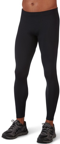 Oakley - Base Tight - blackout