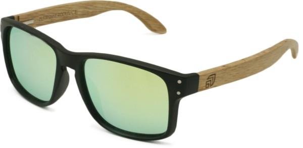 BeLit - Benonconform - Sonnenbrille - Unisex - Accessories - Brillen