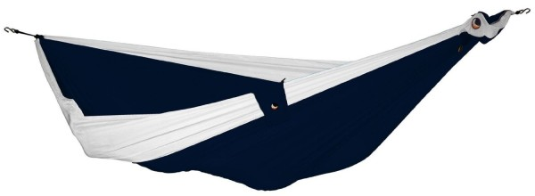 Ticket to the Moon - King Size Moon Hammock - Mehr Accessoires - Mehr Accessoires - navy blue/white - King Size Moon Hammock and Express Accessoires