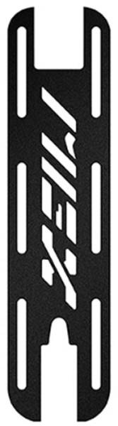 MGX Griptape S1 Shredder