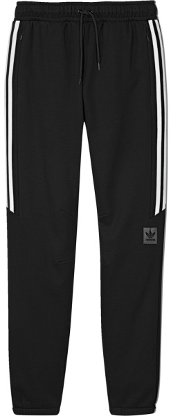 Pant Adidas Tech Sweat