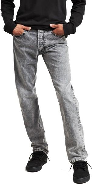 Levis - Skate 501 - Streetwear - Jeans - Straight Fit - stf no com