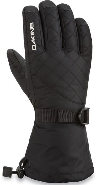 Da Kine - Lynx - Snowwear - Handschuhe - Handschuhe - Black