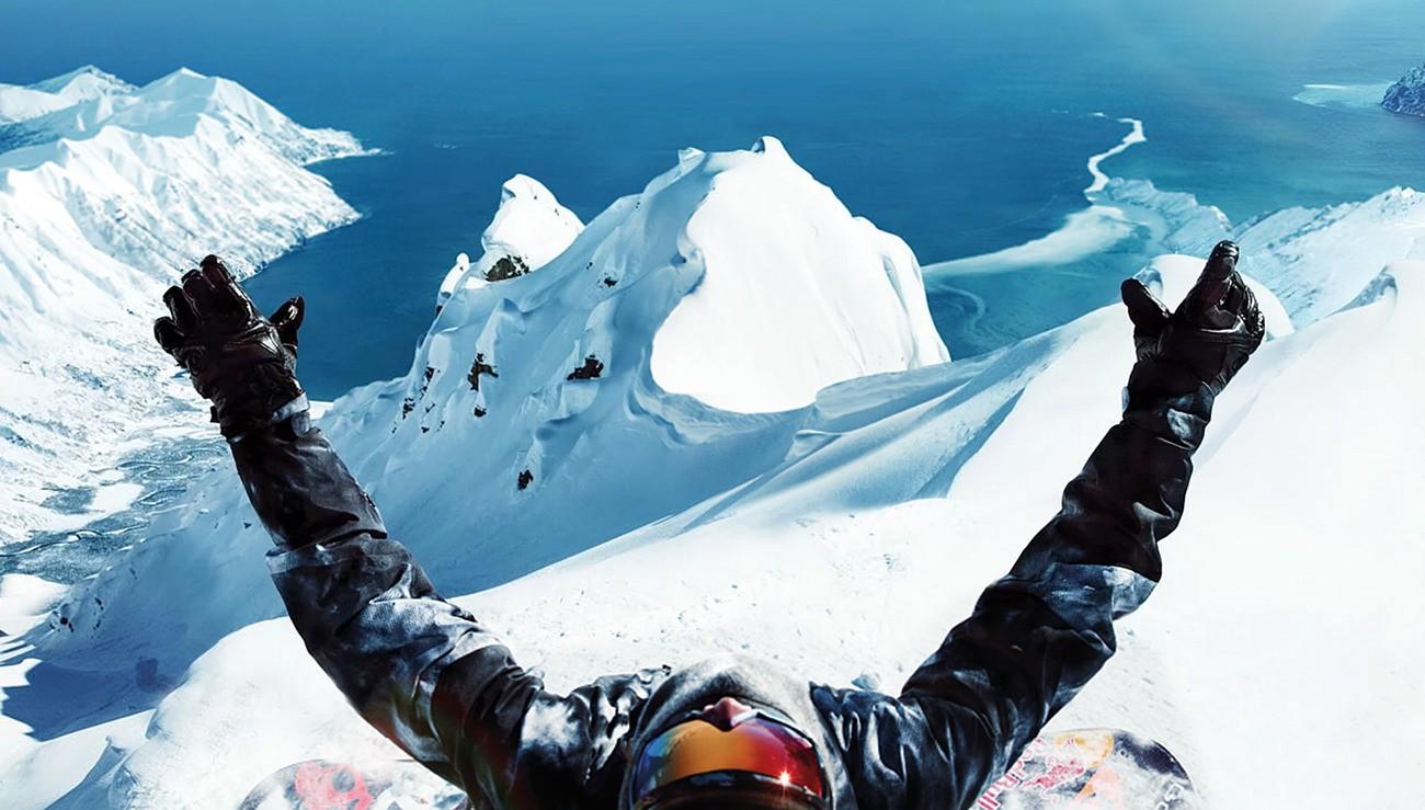 quiksilver-travis-rice-lib-tech-dc-snowbaord-boot