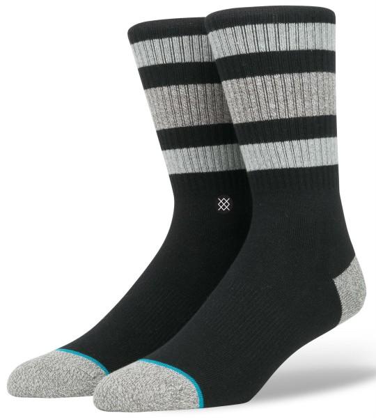 Stance - Uncommon Boy - Accessories - Socken - Socken - black