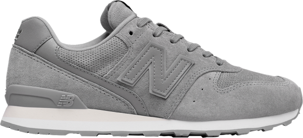 New Balance - WR996WPG - Schuhe - Sneakers - Sneakers - grey
